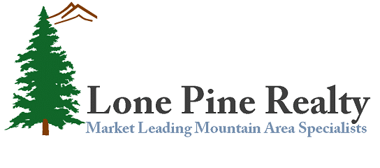 Lone Pine Realty - Market Leading Mountain Area Specialists
