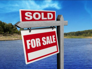 lake+property+sold